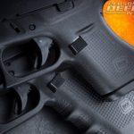 Glock 41 Gen4 and Glock 42 Grips