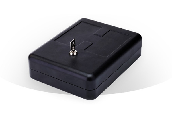 Hornady Security TriPoint Lock Box