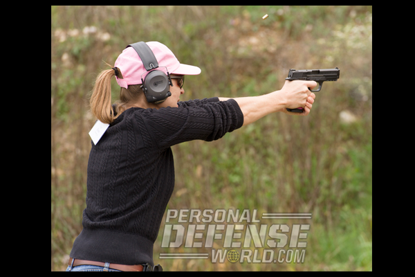 ladies for liberty, self-defense, ladies for liberty self-defense, ladies for liberty shooting range