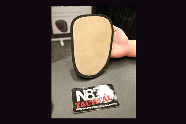 N82 Tactical Professional Holsters