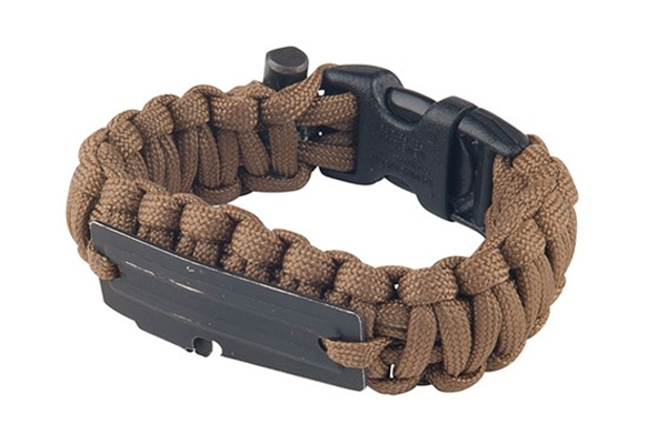 Re Factor Tactical Operator Band