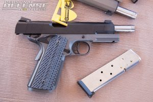 Republic Forge Custom 1911