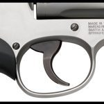 Smith & Wesson Model 66 | .357 Magnum Revolver