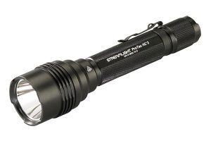 StreamLight Pro Tac HL3 | Flashlight