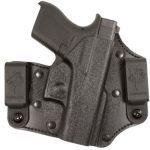 DeSanti's Intruder Holster for Glock 42