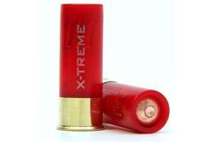X-Treme Bullets Shotgun Slugs