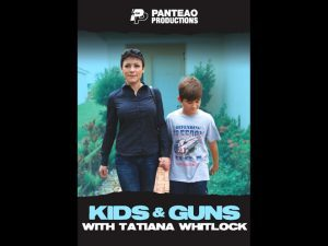 Tatiana Whitlock, panteao productions, Tatiana Whitlock panteao productions