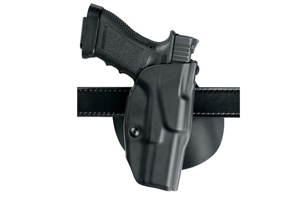 SafariLand ALS 6378 Paddle Holster