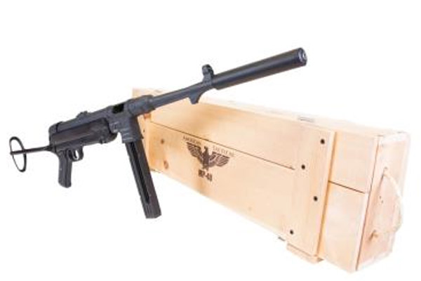 ATI MP40