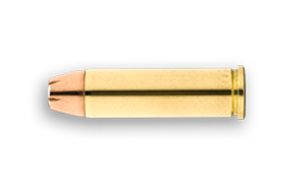 Black Hills Ammunition .32 H&R Magnum