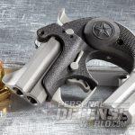 Bonds Arms Backup Derringer .45 ACP