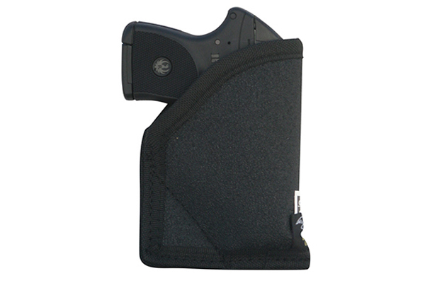 Galati Gear Grip-It Slip Concealment PocketHolster for Weapons without Lasers