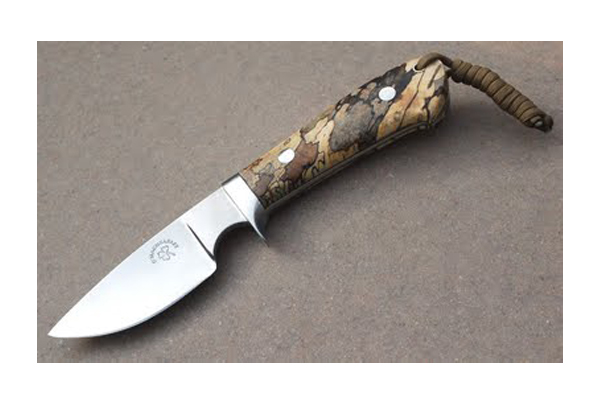 Iditi Knife