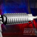 Rock River Arms LAR-15 A4 | Handguard