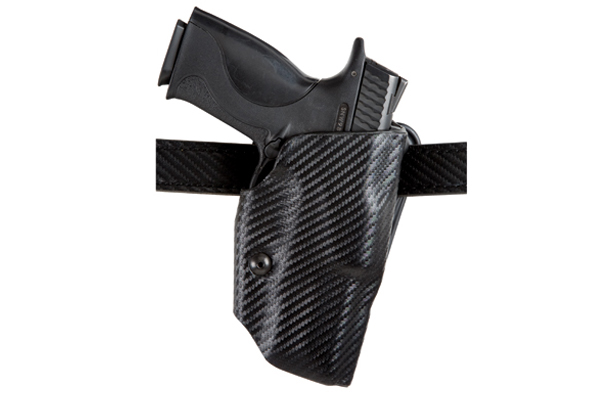SafariLand Model 6377 ALS Belt Holster