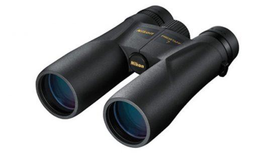 Nikon Prostaff 7 Binoculars