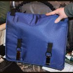 OffHand No Ordinary Range Bag