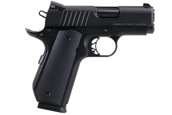 Para Ordnance Executive Carry 1911 .45 ACP