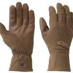 Paradigm Gloves | Coyote