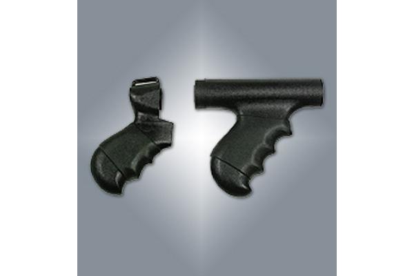 TacStar Shotgun Grips
