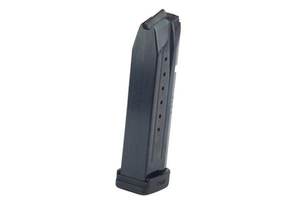 Steyr Arms Handgun Magazine