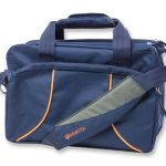 Uniform Pro 250 Cartridge Bag