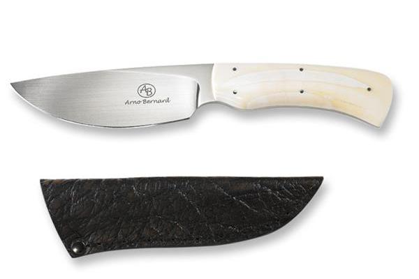 Warthog Model Arno Knife