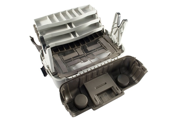 Brownell Cleaning & Maintenance Box
