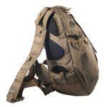 Monsoon Gearslinger Bag
