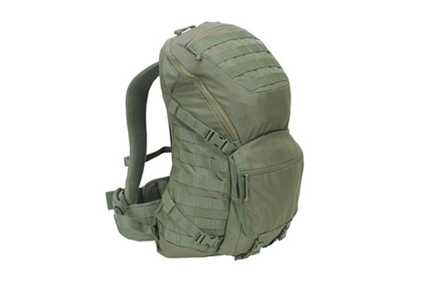 Voodoo Tactical SRTP Short Range Tactical Pack