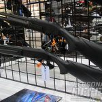 10 New Tactical Shotguns For 2014 - ATI SX2 Profile