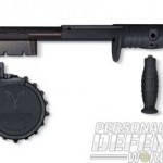 10 New Tactical Shotguns For 2014 - Venom 10-Round Magazine Kit