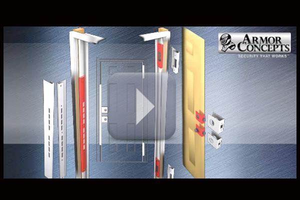 ARMOR-CONCEPTES-VIDEO-IMG