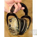 Top 20 New High-Tech Survival Products - Altus Brands Pro Ears