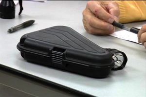 Concealed Carry Applications Illinois