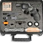 Taurus First 24 617 Survival Kit