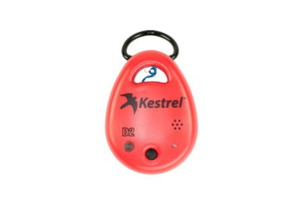 Top 20 New High-Tech Survival Products - Kestrel DROP