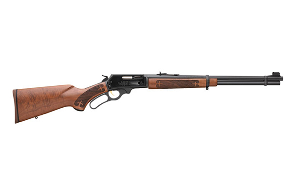 Marlin Model 336C Limited Edition