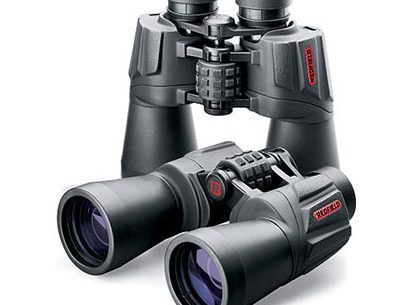 Redfield Renegade 8x36mm Binoculars - 23 Tactical and Traditional New Optics for 2014