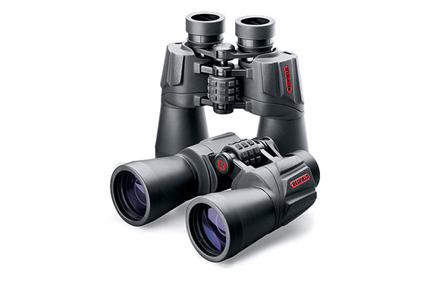 23 Tactical and Traditional New Optics for 2014 - Redfield Renegade 10x36mm Binoculars