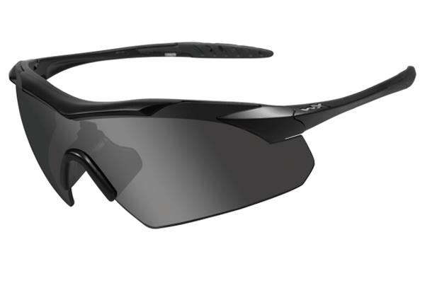 b21df921cdb Eye Wear Archives - Personal Defense World