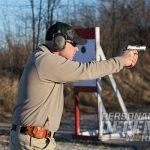 10 shooting commandments front sight focus
