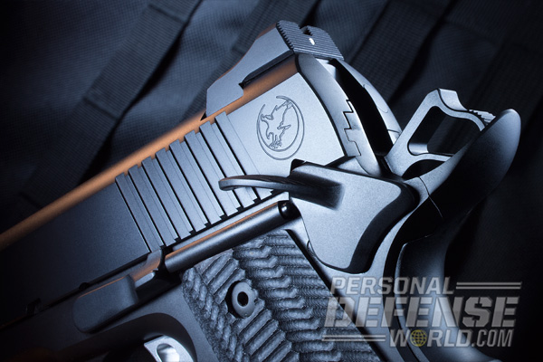 9mm nighthawk t4 beavertail grip