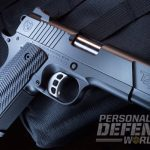 9mm nighthawk t4 right profile