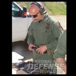 AST Training with GLOCK 22 Gen4 | Loading Handgun