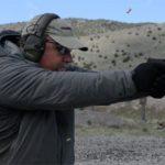 Diamondback FS Nine 9mm | David Bahde
