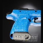 EAA Witness Pavona 9mm