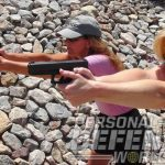mothers day shooting