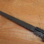 GLOCK E-Tool | Steel Saw
