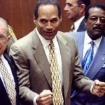 Stand Your Ground Laws OJ Trial